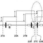 بررسی و مطالعه در مورد پارامترهای قابل تنظیم رلههای دیستانس شبکه برق باختر و تاثیر پارامتر ناحیه بار بر هماهنگی رلهها